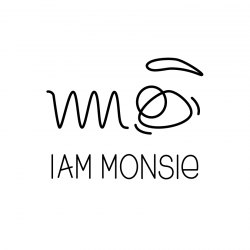 I am Monsie